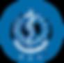 hamilton academy logo.png