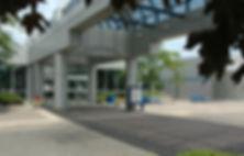 St. Joseph's Ambulatory Care Centre