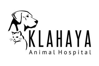 Klahaya Animal Hospital