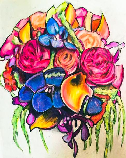 flowerdrawing.png