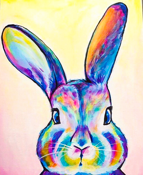 bunnnypainting.png
