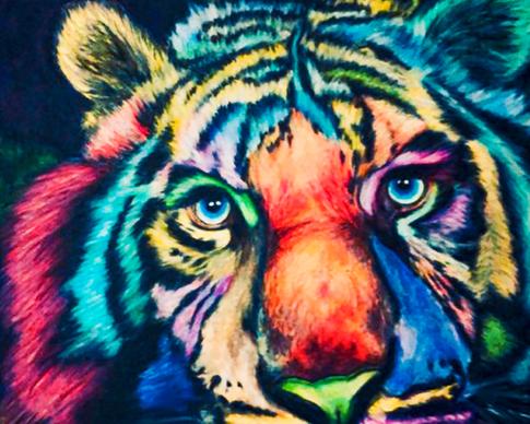 tiger drawingpng.png