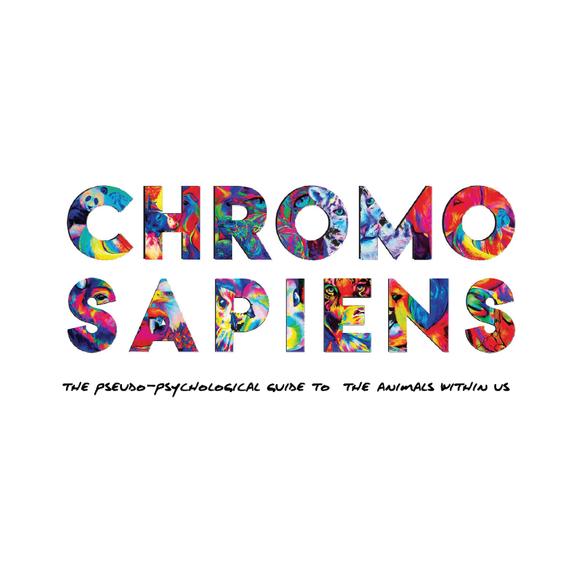 CHROMOSAPIENS_IMAGES-01.png