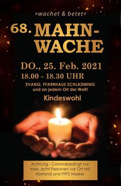 68_Mahnwache