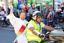 rocktheroof_motorradsegnung_schladming_2016_Bikersconer_cc