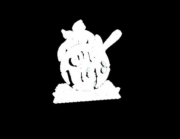 logo_mi_ viejo_blancoPNG.png