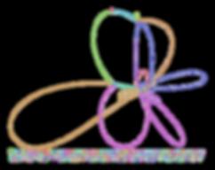 graph_Bohan-OE-14624.png
