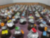 Oil_bottles.JPG