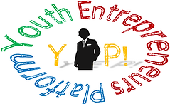 YEP Logo 2.15.2016.png