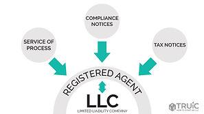 NTEETC Registered Agent Service.jpg