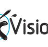 BizVisionary_Logo.png
