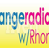 Change radio.png