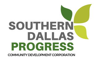 Southern Dallas Business Development Initiative