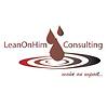 LOHC_LogoArchive1.png