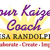 Lisa R. Logo.png