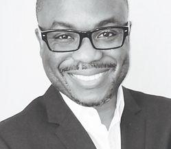Derek Nwamadi.jpg