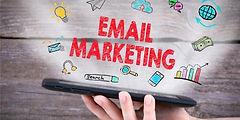 NTEETC Email Marketing.jpg