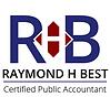 Raymond Bess logo.png