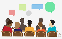 group_discussions-550x0.png