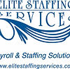 Elite_Staff_blue.jpg