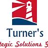 Turner Strategic Solutions-HR.png