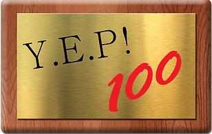 YEP! 100 Logo.png