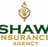 Shaw IA Logo.png