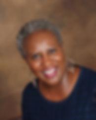 Shirley S..jpg
