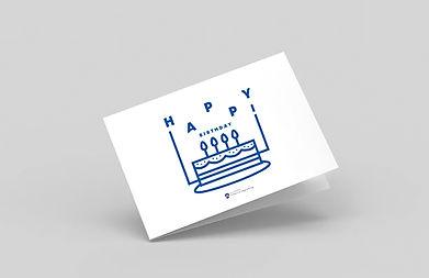 Rice Cards Mockup.jpg