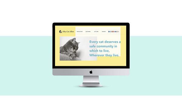 catwebmockup.jpg