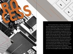 Process Book