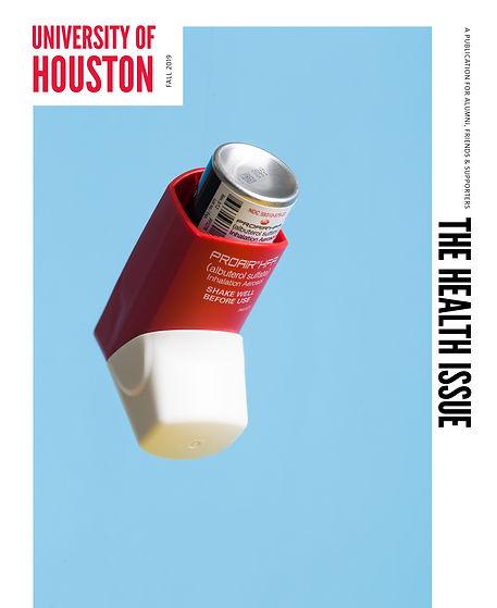 UHMag-coverF20182.jpg