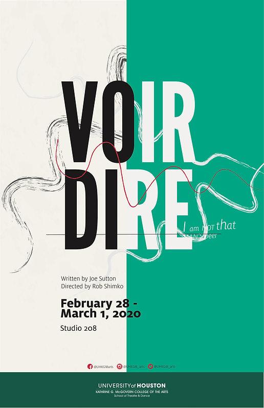 Theatre posters-04.jpg