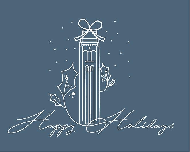 Birthday and Christmas Cards-04.jpg