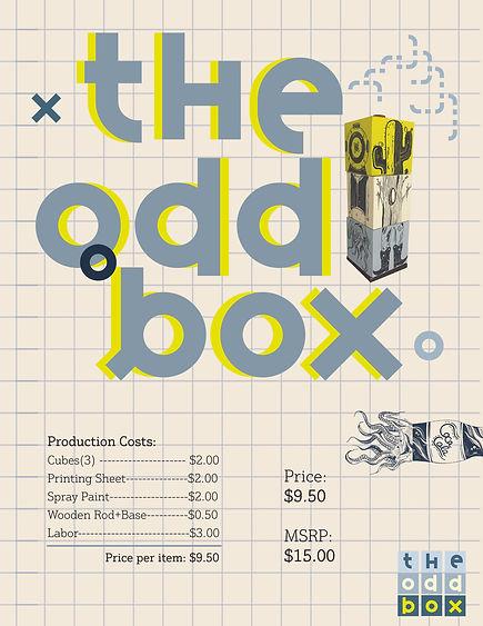 Theoddbox-Price-01.jpg