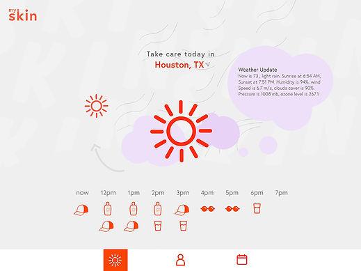 iPad – 6.jpg