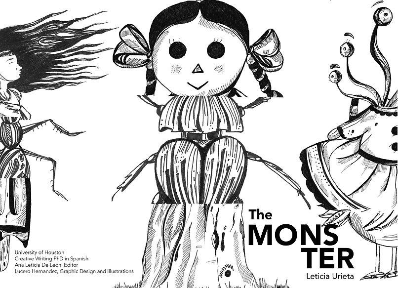 The Monster Cover Final.jpg
