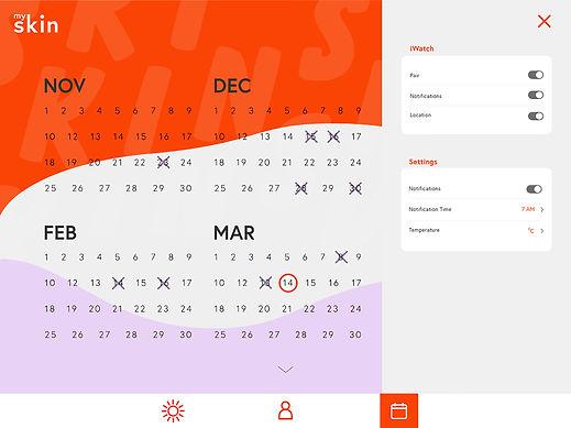 iPad – 2.jpg