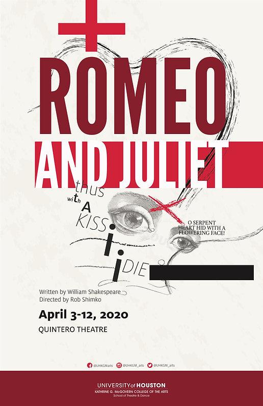 Theatre posters-01.jpg
