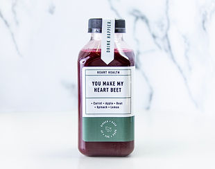 Ginger Kale-8403 Juice.JPG