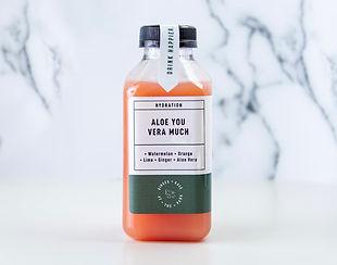 Ginger Kale-8398 Juice.JPG