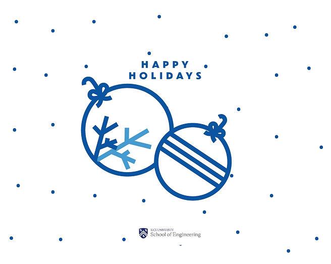 Birthday and Christmas Cards-02.jpg