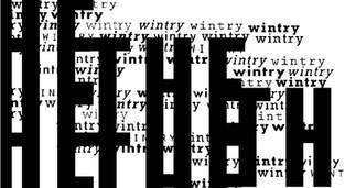 Haiku-Print-02.jpg