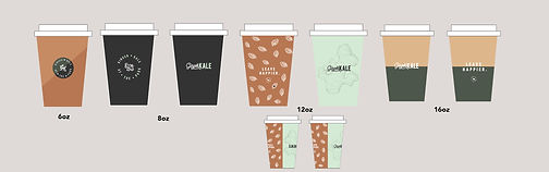 GK_CoffeeCupsFinal.jpg