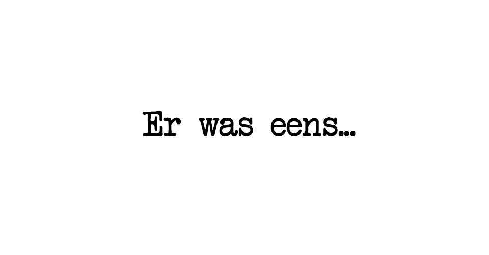 erwaseens..._edited