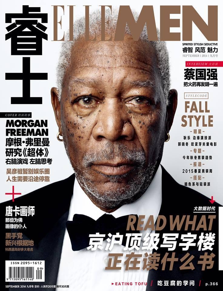Morgan Freeman Elle Men Marco Grob Ise White.jpg