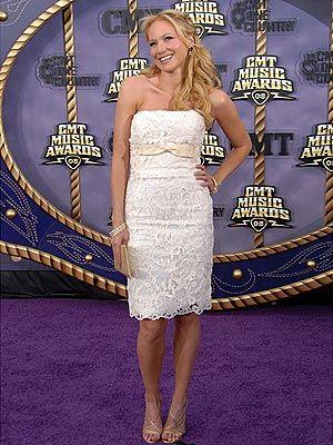 CMT Music Awards / Jewel