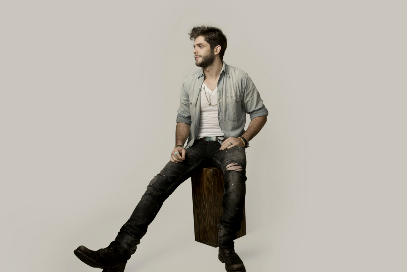 Thomas-Rhett-tr_photo_0200_llanes_01161_br