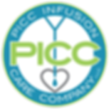 PICC Team Logo