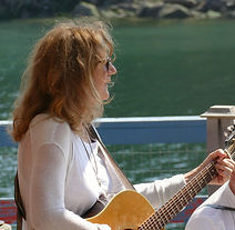 jamming at hope bay.jpg